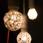 3d_printed_bulbs_03