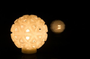 3d_printed_bulbs_05